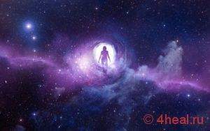 1 astral travel