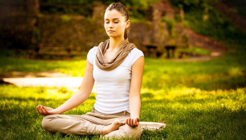 1 5 instant meditation techniques that you can do anywhere